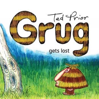 grug-gets-lost-9781925030518_lg
