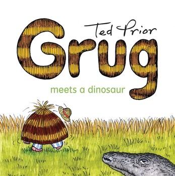 grug-meets-a-dinosaur-9781925030525_lg