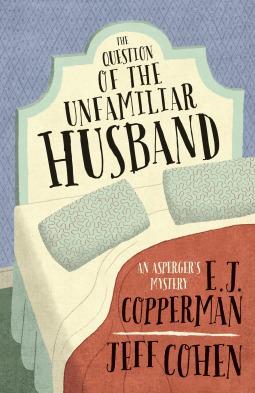 unfamiliar husband