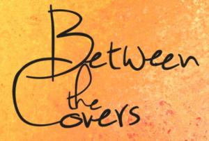 BTCYA Logo