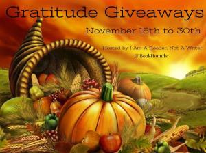 gratitude giveaway hop pic