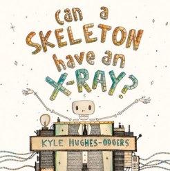 skeleton xray