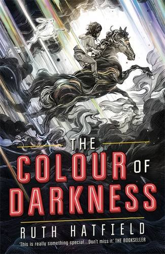 The-Colour-of-Darkness-Ruth-Hatfield