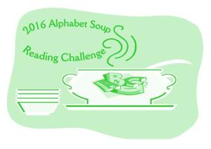 alphabet soup challenge 2016