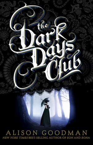 dark days club 1