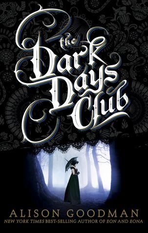 dark days club 1