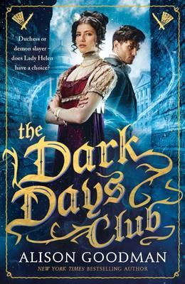 dark days club 3