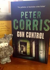 gun control giveaway