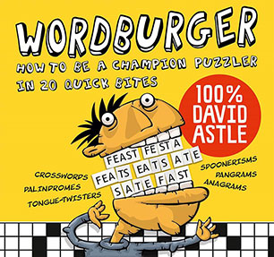 wordburger