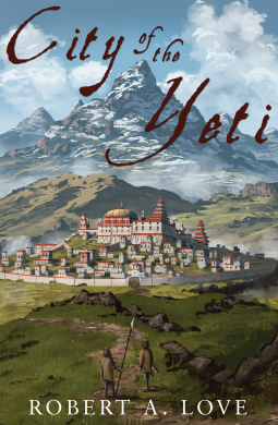 city of the yeti.png