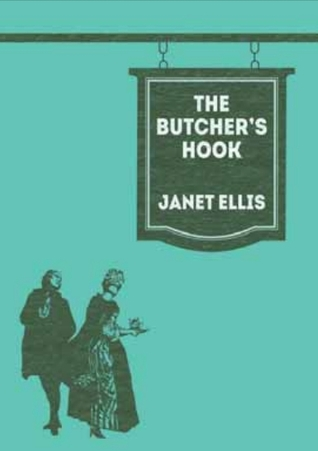 the butchers hook
