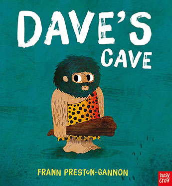 daves cave