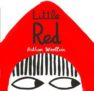 little red.jpg