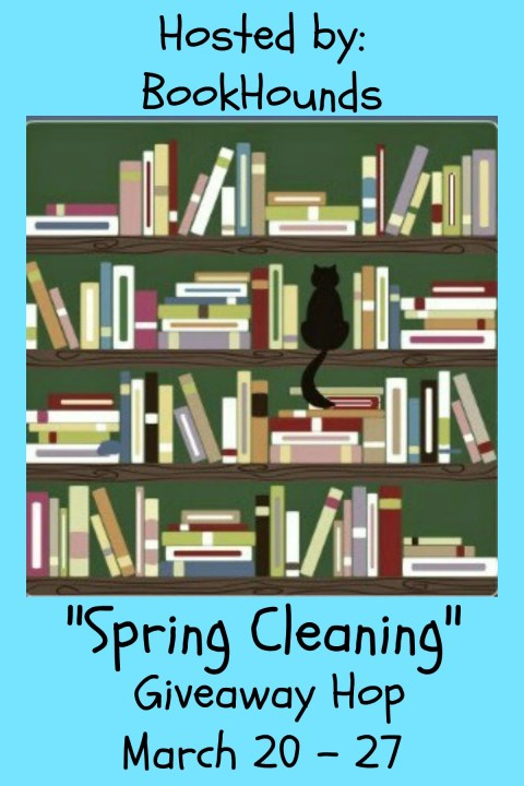 spring-cleaning-march-banner