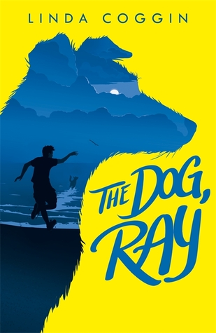 The Dog ray