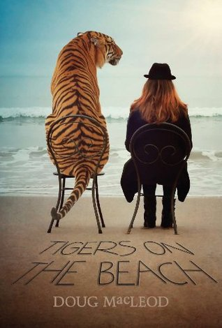 tigers on the beach.jpg