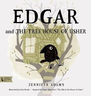 tree house of usher