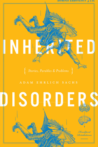 InheritedDisorders_cover11k