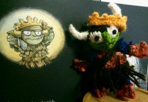 goblin and book 2_Fotor