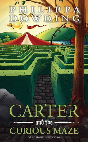 carter and the curious maze.jpg