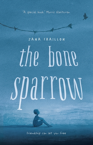 bone sparrow 1