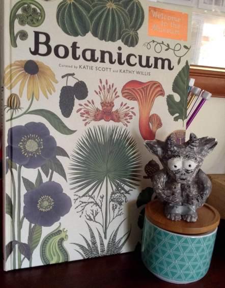 botanicum-cover-scale