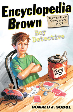 encyclopedia-brown
