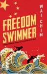 freedom-swimmer