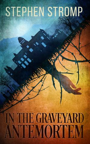 graveyard antemortem