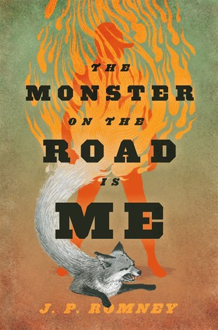 monster-on-the-road-is-me