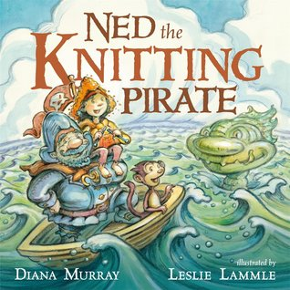 ned-the-knitting-pirate