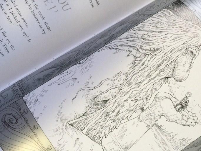 odd-page-spread-1