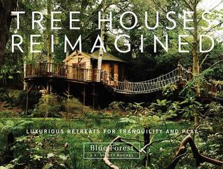 treehouses-reimagined