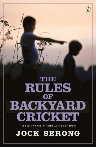 backyard-cricket