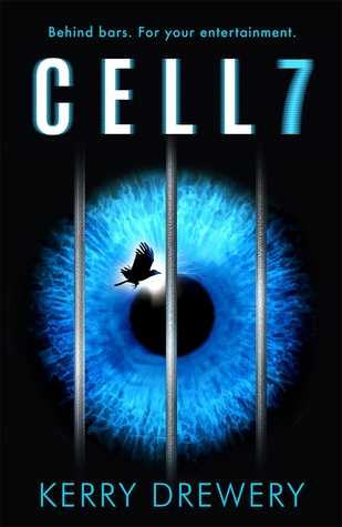 cell-7