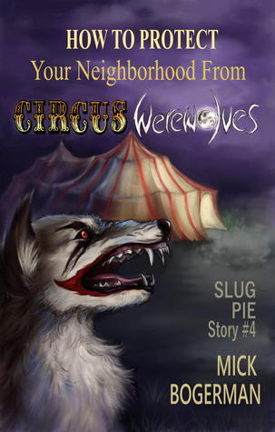 circus-werewolves