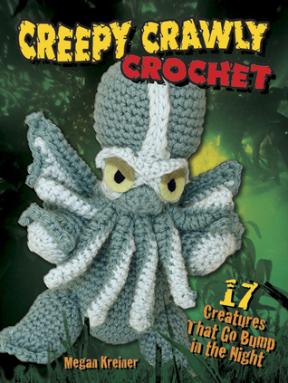 creepy-crawly-crochet