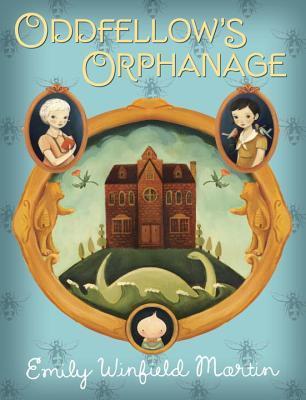 oddfellows-orphanage