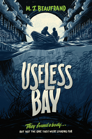 useless-bay