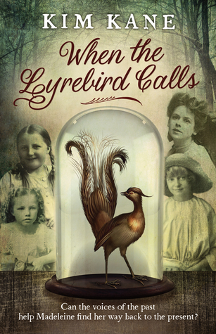 when-the-lyrebird-calls