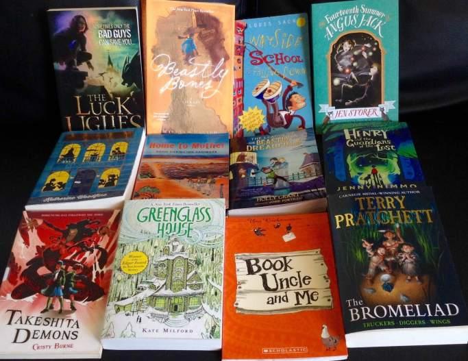 2017-mount-tbr-challenge-books-2