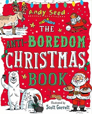 anti-boredom-christmas