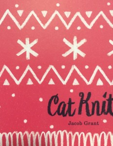 cat-knit-undies