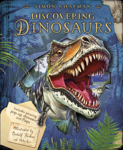 discovering-dinosaurs