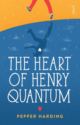 henry-quantum