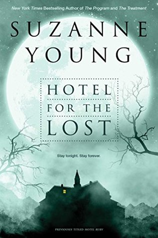 hotel-for-the-lost