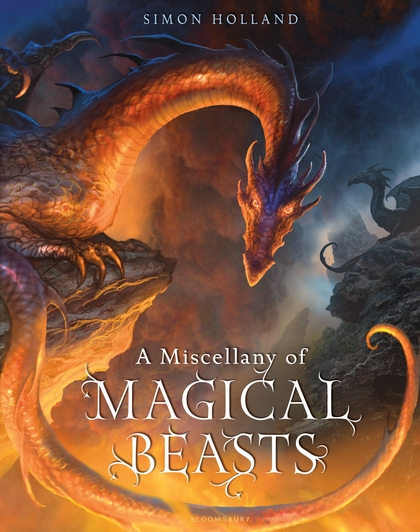 miscellany-of-magical-beasts