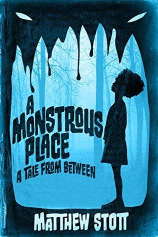 a-monstrous-place