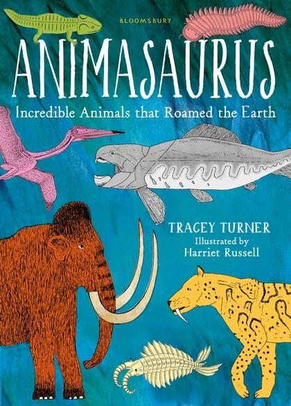 animasaurus