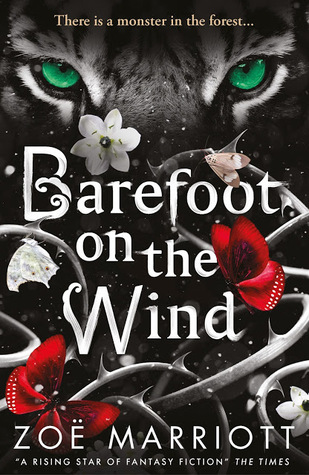 barefoot-on-the-wind